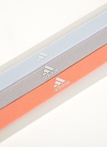 adidas Bileklik Renkli